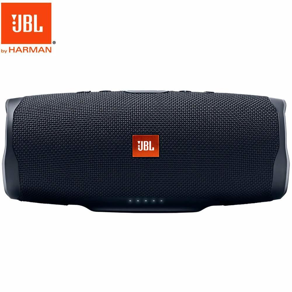JBL Charge 4 Wireless Bluetooth Speakers Portable Waterproof Enceinte Altavoz Bluetooth Altavoz Stereo Bass Soundbar Speakers