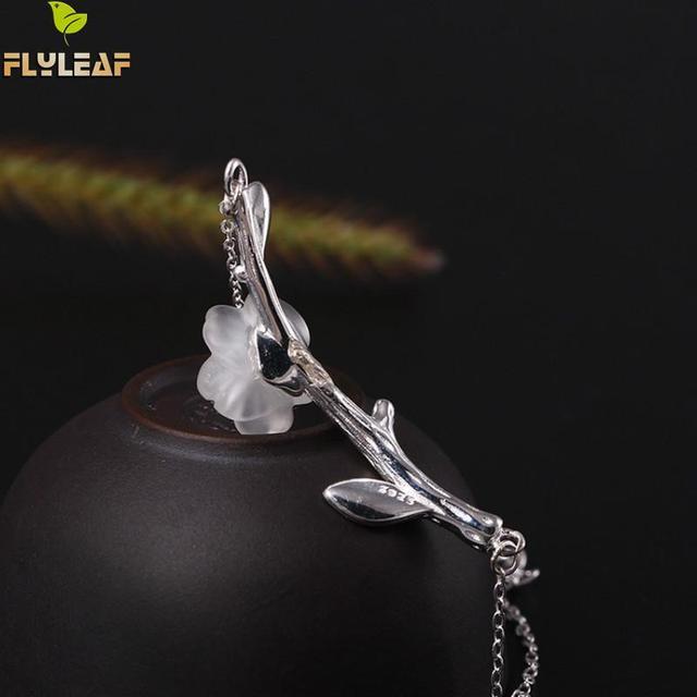 Купить женские браслеты шармы из стерлингового серебра 925 пробы с картинки