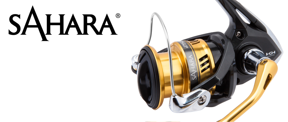 Fishing Reels Deep Sea