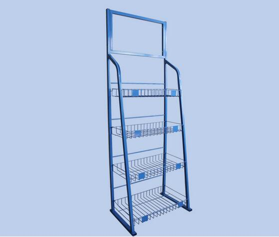 Photo Wire Display compare prices on wire display racks- online shopping/buy low