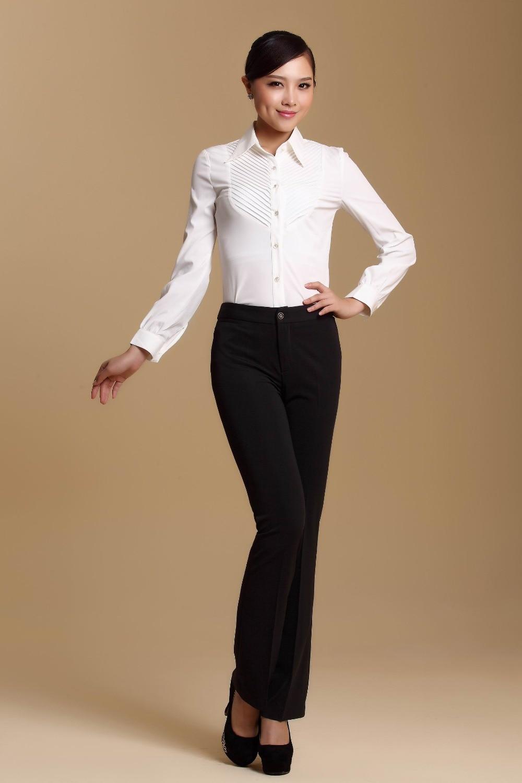 White shirt with black pants si pant for White shirt black pants