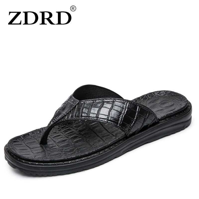 e95035d8a5493 Buy cors shoes   OFF75% Discounted