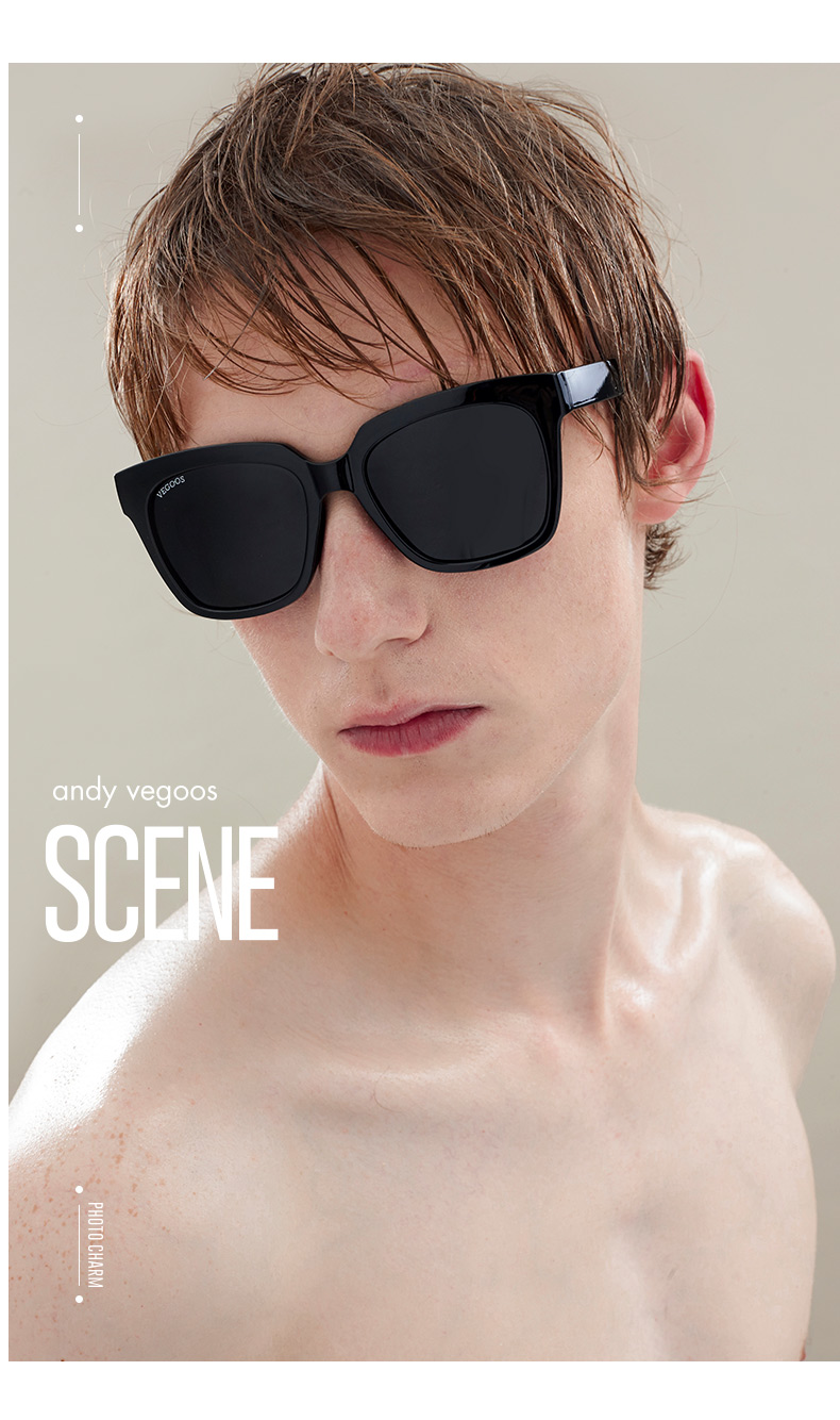 HTB1cMmTavxNTKJjy0Fjq6x6yVXaW - VEGOOS Real Polarized Sunglasses for Men and Women Sun Glasses Designer Brand Eyewear #6109
