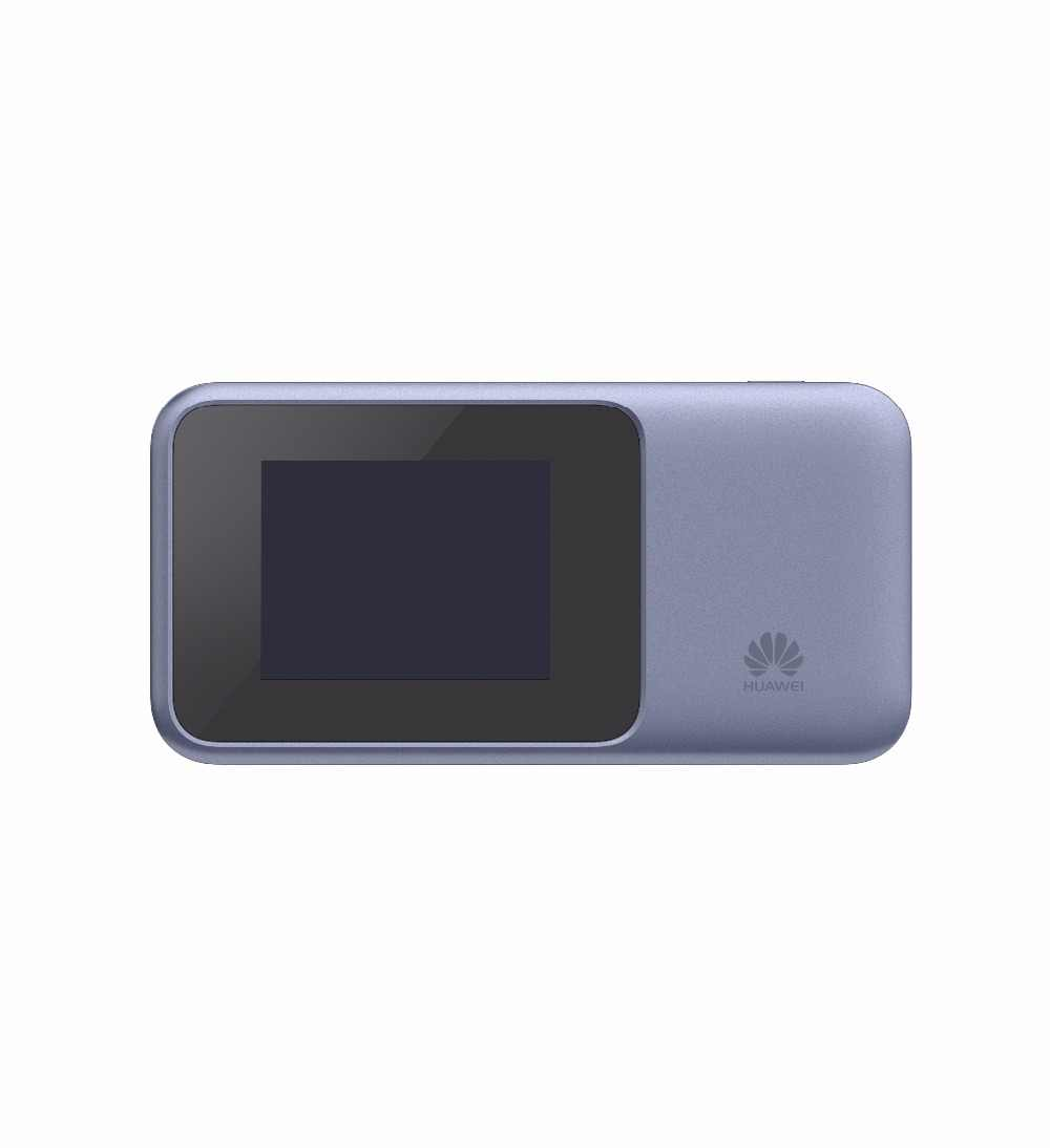 Huawei E5788u-96a 4G 4CA-LTE: B1/B3/B4/B5/B7/B8/B19/B20/B28/B38/B40/B41/B42 Cat16 1Gbmps MiFi Modem Soutien Bluetooth4.0 + NFC