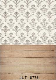 SHENGYONGBAO 10X10ft Art Cloth Custom Wall Photography Backdrops Studio Props Photography Background JLT-8773