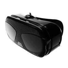 2016G Oogleกระดาษแข็งAndroid VRกล่องProรุ่นVRความจริงเสมือนแว่นตา3Dสมาร์ทบลูทูธเมาส์รีโมทGamepad