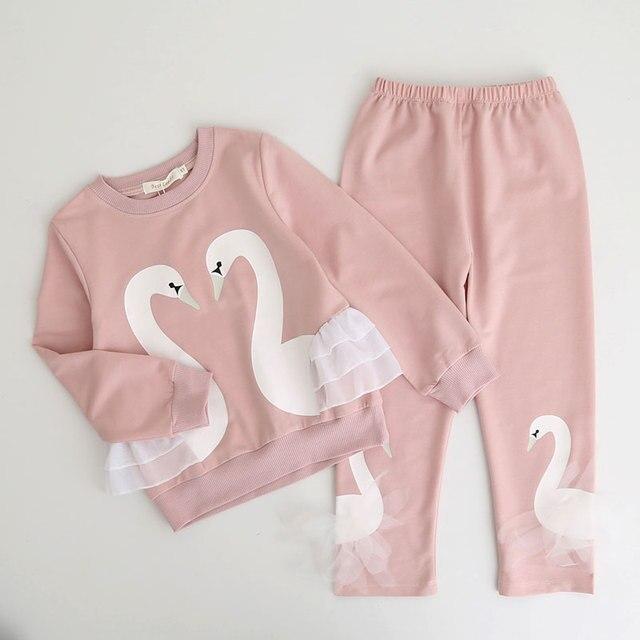 pink AZ1086