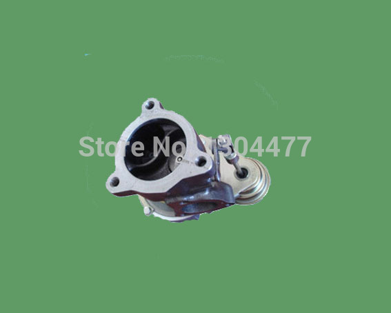 K04 53049880015 Turbo Turbocharger For AUDI A4 1.8T Upgrade VW PASSAT 1.8T Upgrade 210HP 1995 with gaskets