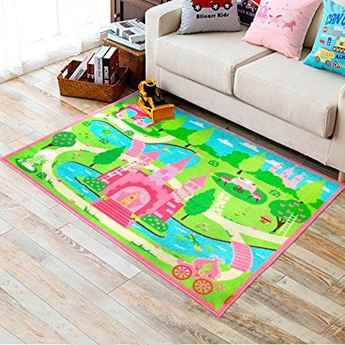 Tapis de jeu bébé tapis de jeu grand bébé tapis de jeu infantile tapis enfants tapis et tapis pour enfants salon
