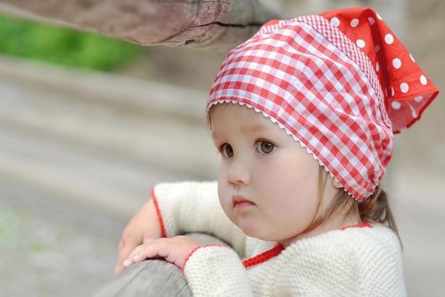 9775ec93d43 cute baby girl posters - Yeder.berglauf-verband.com