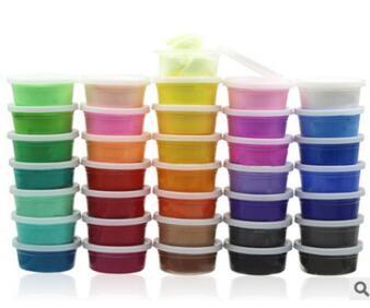 36-Colors-Intelligent-plasticine-Kids-toys-DIY-Soft-Clay-Blocks-plasticine-play-up-polymer-clay-playdough (2)