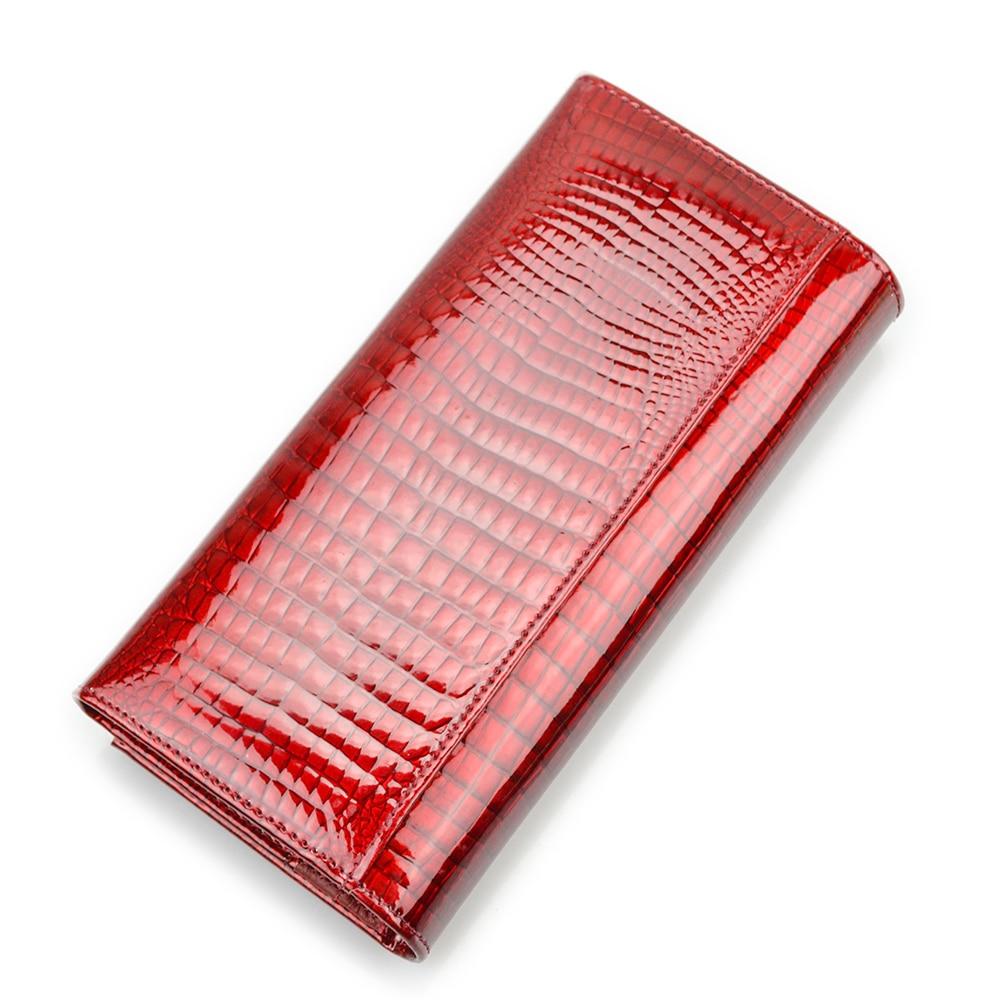 carteira de embreagem bolsa de Modelo Número : M1150