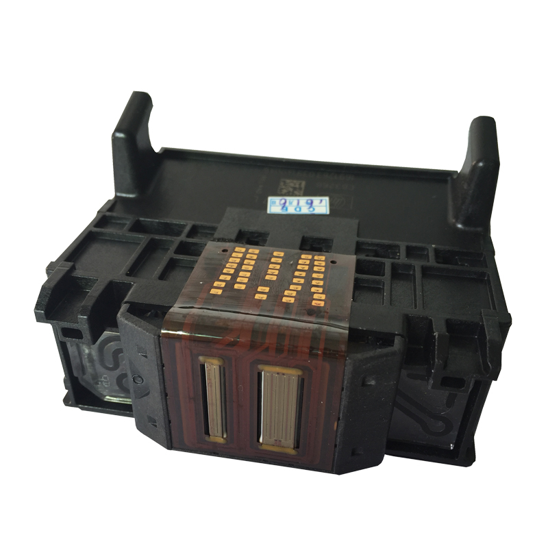 New print head Printhead for HP 364 564 for HP C6380 D5460 B8550 B6550 C5380 C6375 C6340 C6350 C410B printer men s gran capacidad rucksack bag multi sytle multifunction high capacity for hike trek camouflage travel backpack z33