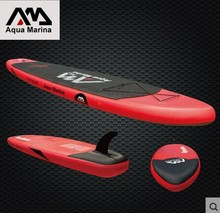 Tabla de surf stand up paddle inflavel inflable sup tabla de surf board sup paddel surf paddleboard barbatana surf sup