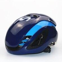 Новый стиль велосипедный шлем Мужской/wo мужской велосипедный шлем горный шоссейный велосипедный шлем открытый спортивный Capacete Ciclismo GameChanger