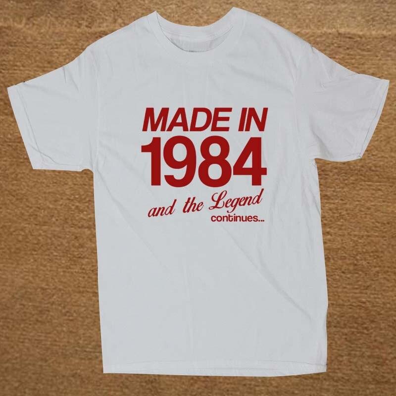 1984 купить на алиэкспресс