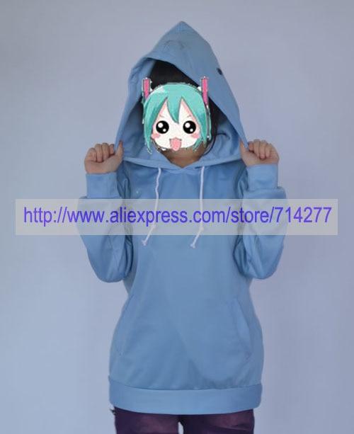 Free shipping Custom Haruka Nanase Cosplay Costume dolphin From Free! Iwatobi Swim Club