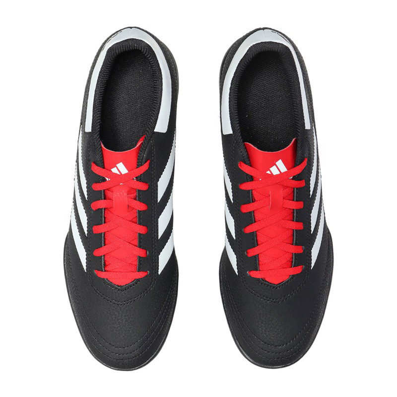 Original New Arrival Adidas Goletto VI TF Men's Football Shoes Sneakers