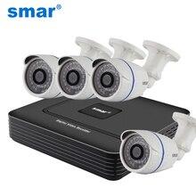 font b CCTV b font 4CH FULL 960H Realtime P2P HDMI H 264 DVR Video