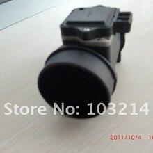 Гарантированное Высокое качество(1 шт./лот) расходомер воздуха SIEMENS: 5WK9150(поставка быстрая