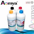 4 color x1000ml  waterbased dye ink for Epson PM210 PM250 PM270 PM235 PM215 printers Suit for Epson T5852