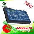 Golooloo 8 cells Laptop Battery For ACER Extensa 5210 5220 5230 5630 5420G 5610 5620 7220 7620 5620Z 5420 5610G 5630G 7620G