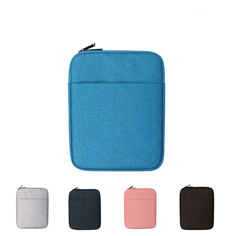 Shockproof Waterproof Tablet Liner Sleeve Pouch Case For 7 Teclast P70 4G Bag Zipper Cover