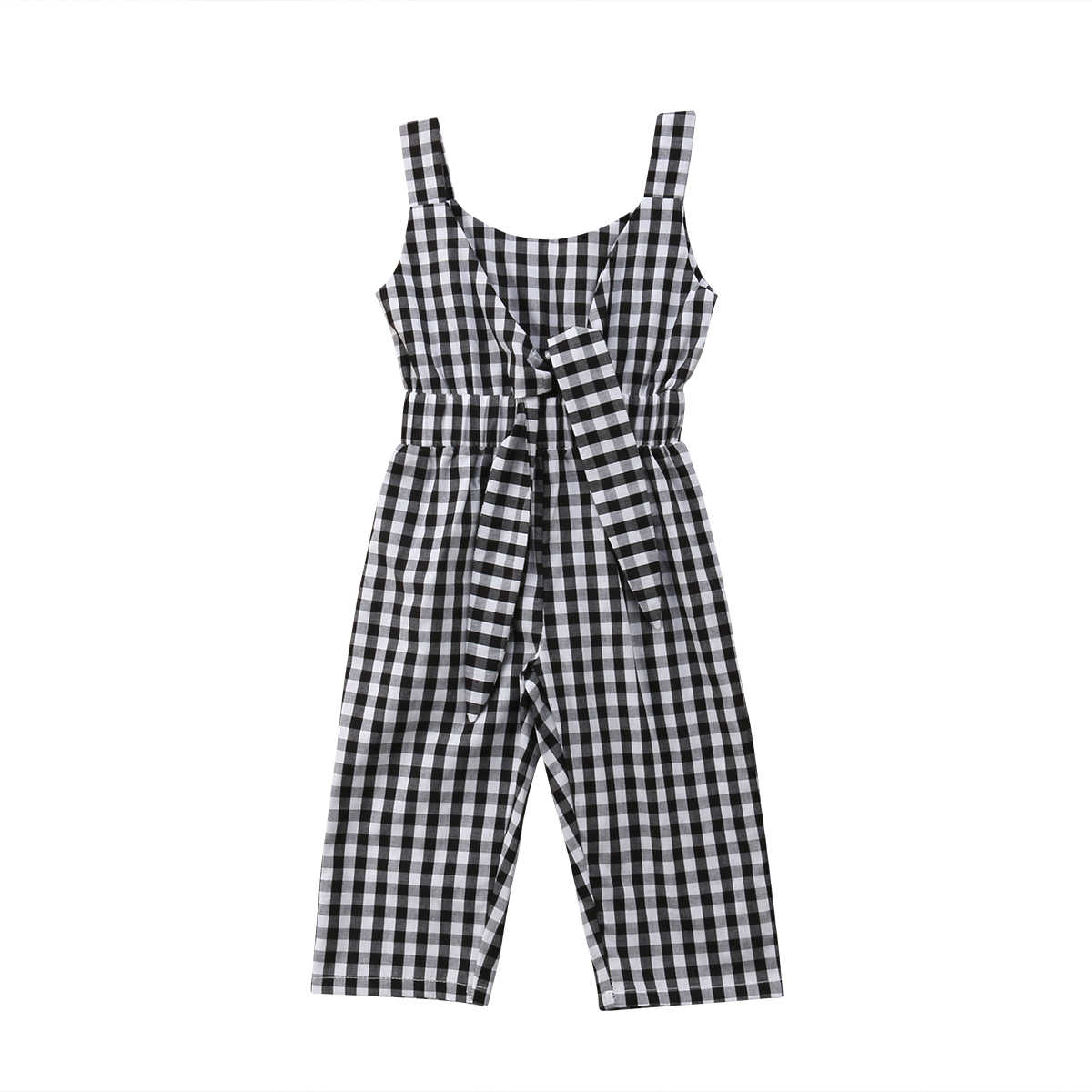 80e8b86332c3 Detail Feedback Questions about Newborn Baby Girl Clothing Plaids ...