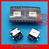新しいsamsung np r530 r540 qx510 r428 r430 rf510 r580 r730 r780 r528 rv510 sf510 n148 n220 qx410 r480ノートパソコンのdc ac電源ジャック