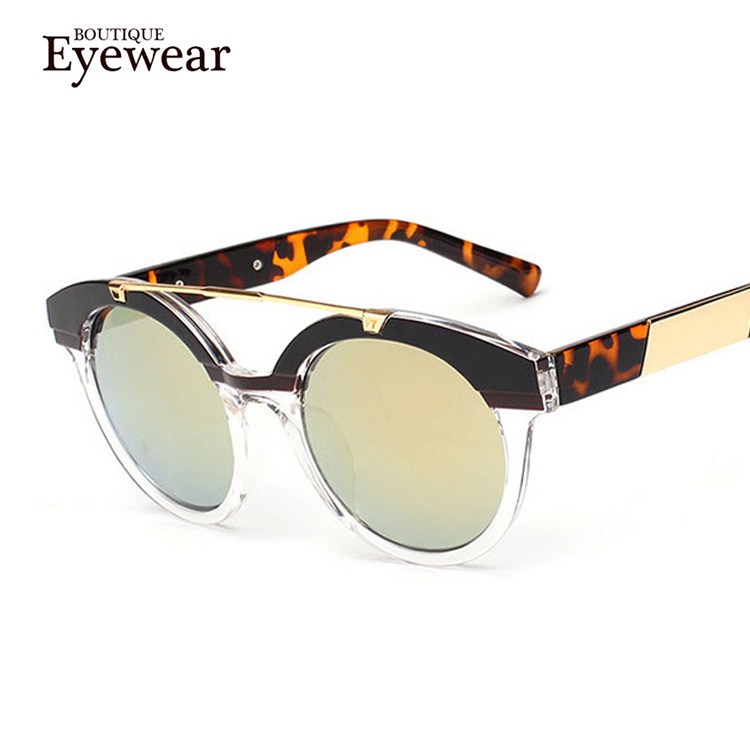 Dark Eyeglasses With Nose Bridges Pictures To Pin On -1765