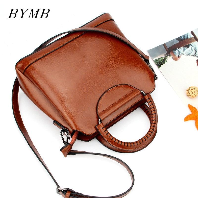 High quality brand bags European and American single shoulder slanting handbag fashion genuine leather handbag,free shipping