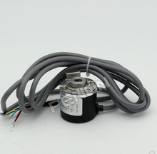 лучшая цена FREE SHIPPING GP18-30DP1 Photoelectric switch sensor diffuse reflection Detection range 30CM adjustable