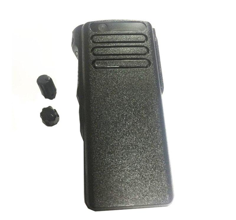 Per Motorola walkie-talkie custodia si adatta XIR P8600 P8608 GP328D per la manutenzione accessori di