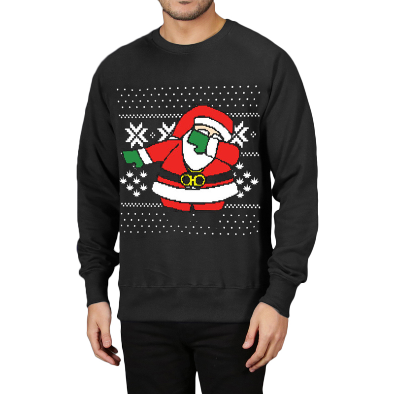 86914df54 Buy funny christmas jumper and get free shipping on AliExpress.com
