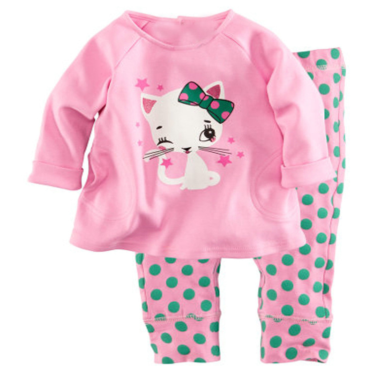 Online Get Cheap 3t Girls Pajamas -Aliexpress.com | Alibaba Group