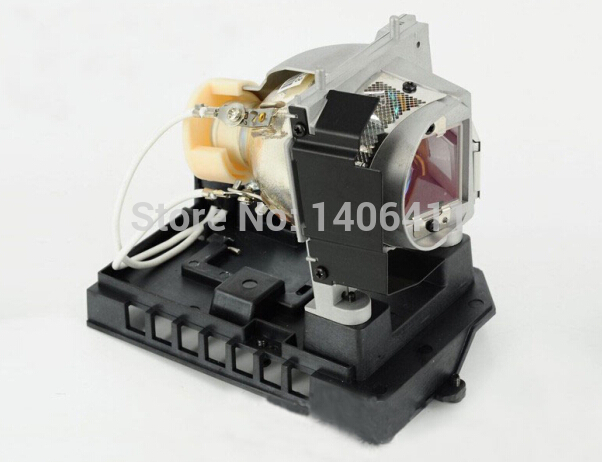 Здесь можно купить  Free shipping projector lamp NP20LP for U300X U310W Lamp 180Days Warranty Free shipping projector lamp NP20LP for U300X U310W Lamp 180Days Warranty Компьютер & сеть