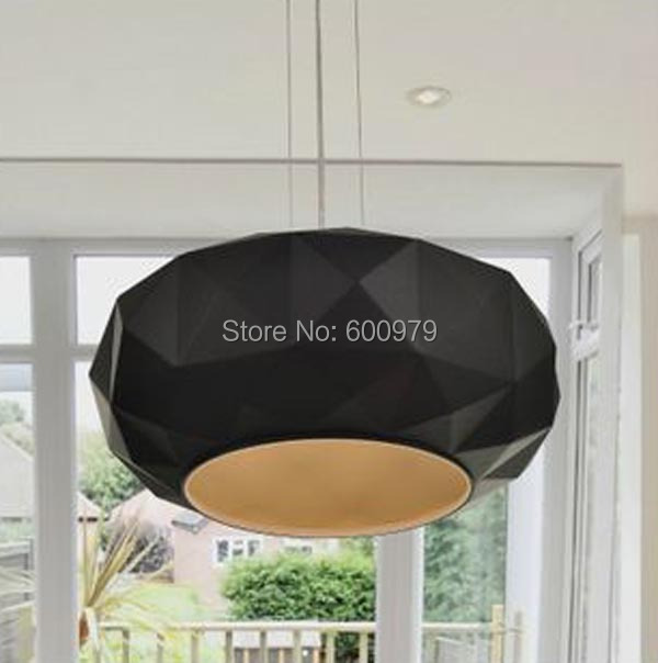 murano due lighting. Hot Selling Murano Due Archirivolto \u0027s Black Deluxe Pendant Light( Dia Lighting