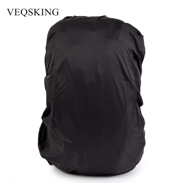 20 70L Waterproof Backpack Rain Cover For