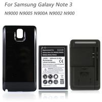 https://ae01.alicdn.com/kf/HTB1cN1_LVXXXXaQXXXXq6xXFXXXV/Samsung-Galaxy-3-Note3-N9000-N9005-N900A-N9002-N900.jpg