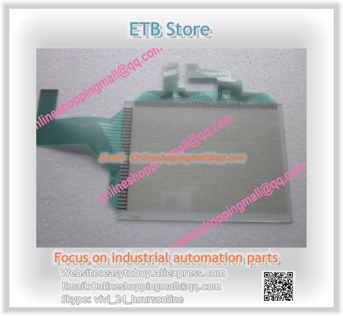 ФОТО New GT1572-VNBD GT1572-VNBA touch screen touch glass