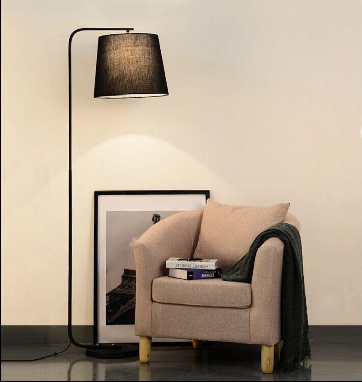 stehlampen wohnzimmer-kaufen billigstehlampen wohnzimmer partien ...