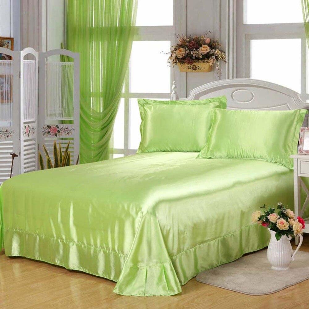 S3002-5 Green