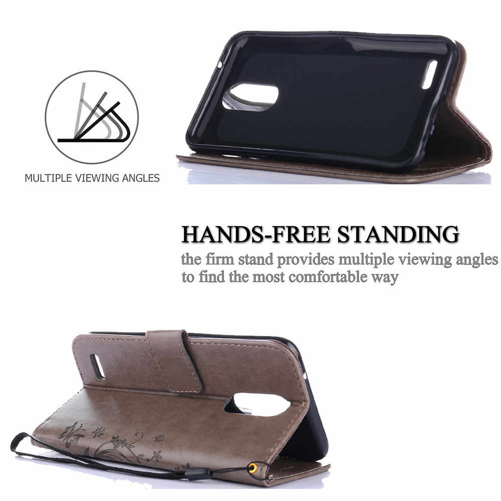 A6 A7 A8 A9 2018 Ретро флип-чехол для телефона для samsung Galaxy A10 A20 A30 A40 A50 A3 A5 2016 2017 из искусственной кожи Чехол кошелек-подставка сумки