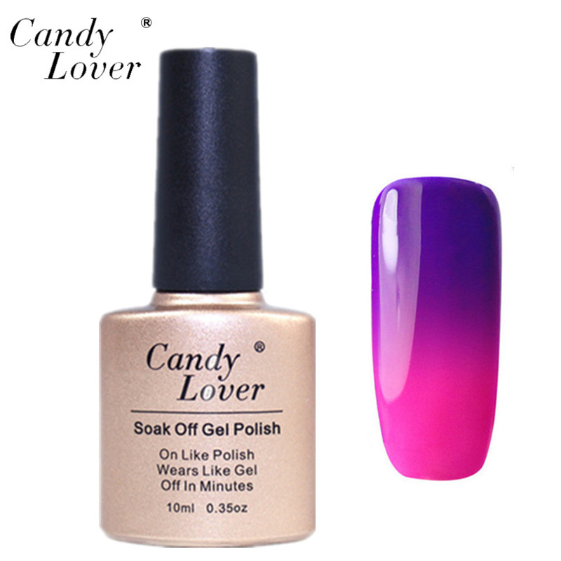 Candy Lover 1 pcs 10ml...