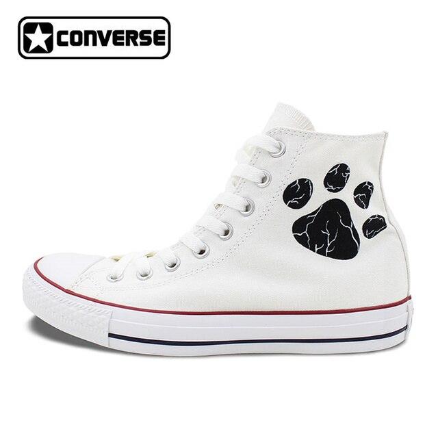 converse shoes para niñas de 8 años haciendo in english