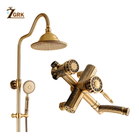 https://ae01.alicdn.com/kf/HTB1cN6yXy6guuRkSnb4q6zu4XXaR/ZGRKห-องน-ำช-ดRain-Shower-Antique-Bronzeม-อถ-อต-ดผน-งอาบน-ำช-ดก-อกน-ำHS9738S.jpg