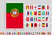 8 #7メートル24国ヨーロッパカップ文字列フラグを世界国