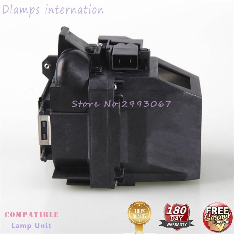 EX3220 EX5220 EX5230 EB-945 EB-955W EB-965 EB-98 EB-S17 EB-S18 - Evdə audio və video - Fotoqrafiya 5