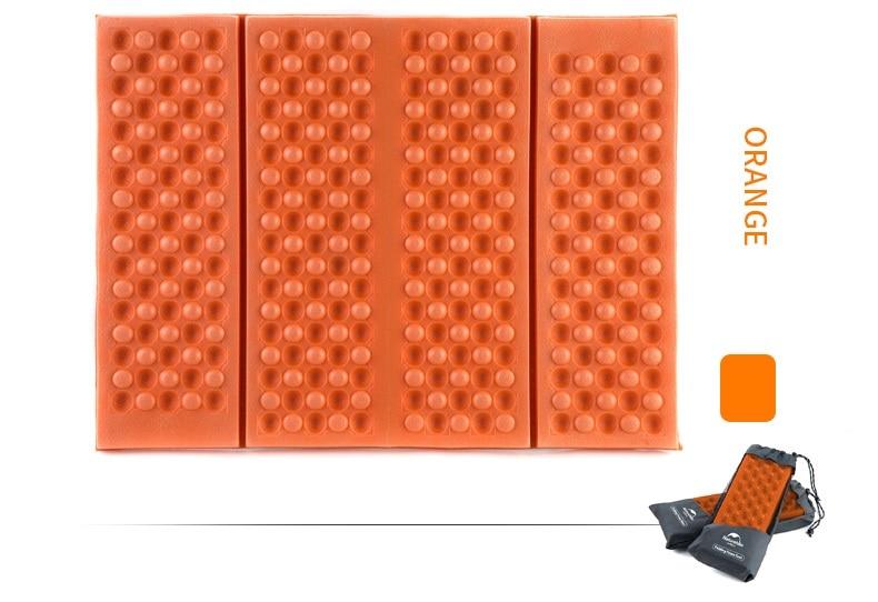 High Quality folding mat