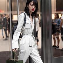209638d2a441 Compra women overalls jeans woman winter denim y disfruta del envío ...